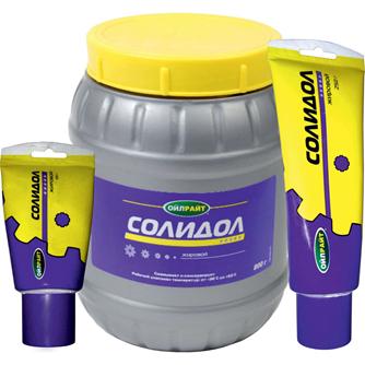 Гидравлические жидкости смазки герметики применяемые в запорной арматуре