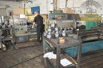 Завод запорной арматуры в екатеринбурге