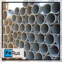 Труба стальная водогазопроводная ф20х3 2