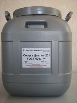 Материал для ремонта запорной арматуры