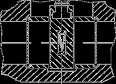 В области поставки запорной арматуры