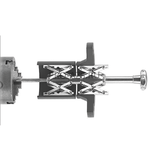 Центратор для буровых труб