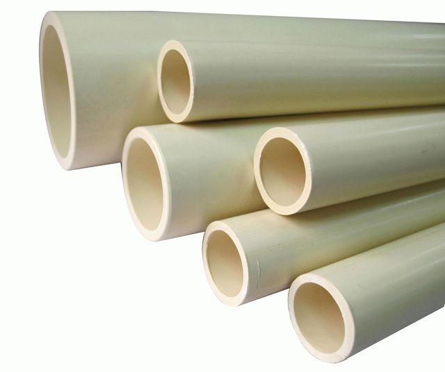 Технология прокладки водопровода из полиэтиленовых труб в земле