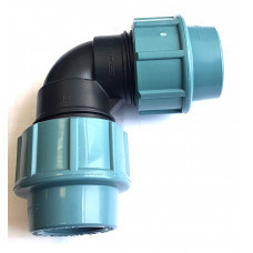 Сварные фитинги для пнд труб 32 мм