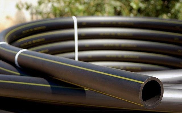 Труба 1200 для газа