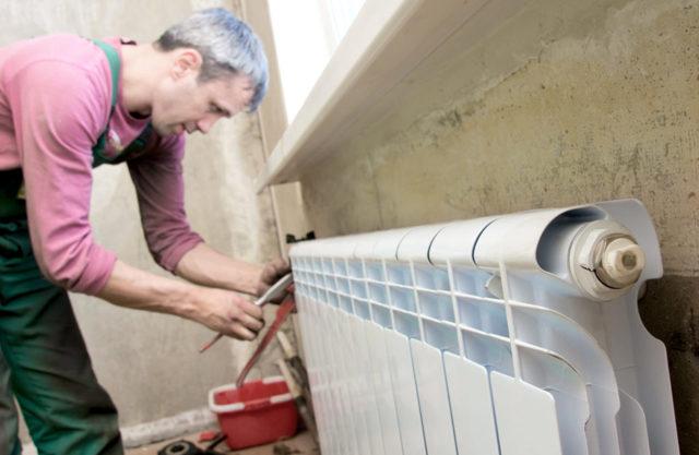 Системы очистки труб для дома