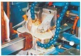 Технология изготовления стальных электросварных труб