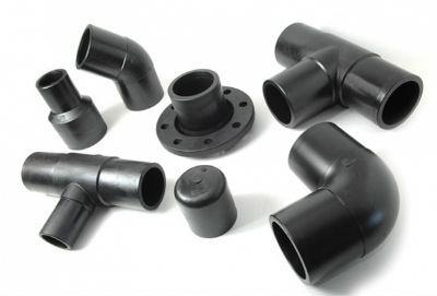 Технология обжимки стальных труб