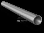 Труба электросварная диаметр 8мм