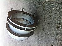 Сальник для трубы 150