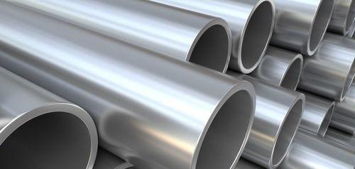 Труба стальная сталь в20