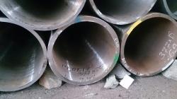Труба стальная в екатеринбурге в розницу