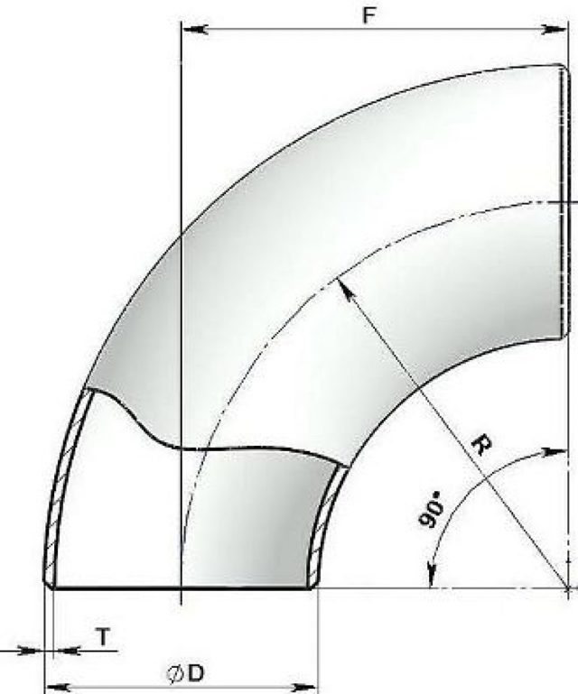 Самодельные регистры из квадратных труб
