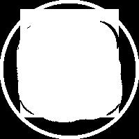 Характеристика волжского трубного завода