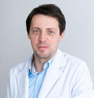 Трубилин александр владимирович биография