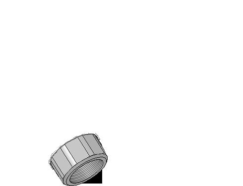 Nikko grove запорная арматура