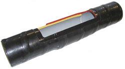 Технология батлер металлические трубы