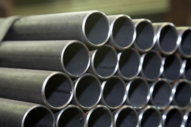 Труба стальная в тюмени стоимость