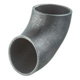 Труба стальная для машиностроения