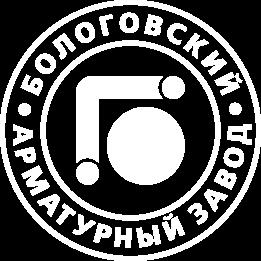 Белгородский завод запорной арматуры