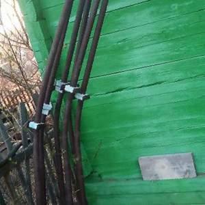 Труба стальная в коломне