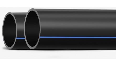 Труба 500 мм в ростове