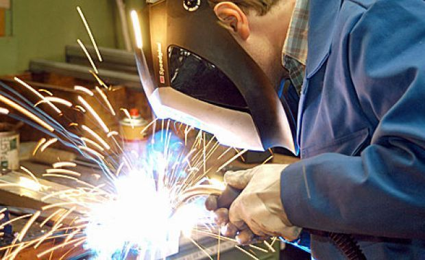 Технология ремонта труб отопления