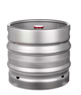 30 литровые кеги фитинг g стандарта finn