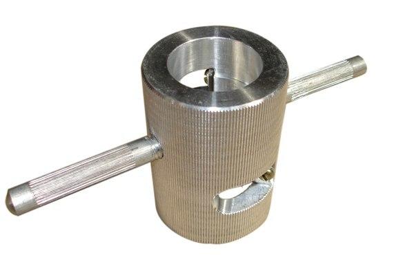 Технология монтажа труб из полипропилена