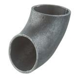 Труба стальная больших диаметров от метра