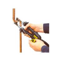 Утюг для полипропиленовых труб в омске