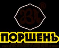 Справочник запорной арматуры 2016