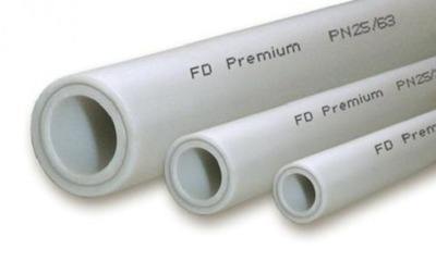 Уход за пластиковым трубам