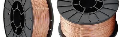 Ручная дуговая сварка трубопроводов диаметр