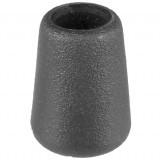 Торцевая заглушка для квадратных труб