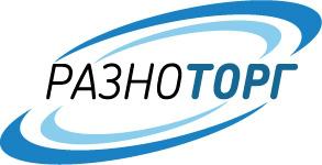 Воронежский завод запорной арматуры