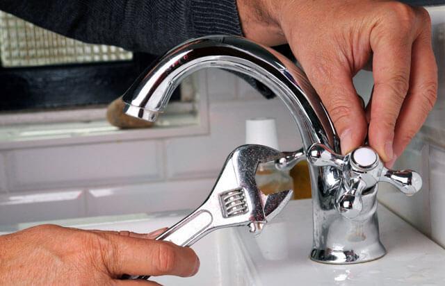 Сильно гудят трубы в ванной что делать