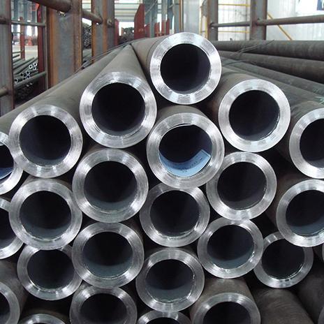 Труба стальная в подольске