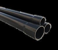 Железные фитинги для водопровода