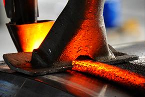 Все заводы по производству запорной арматуры