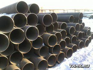 Труба стальная в заводской изоляции гост 10705 80 трубы стальные электросварные