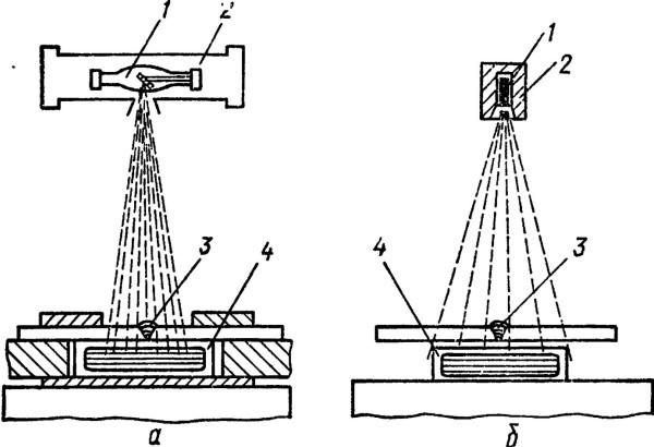 Сварочные трубы проверка швов