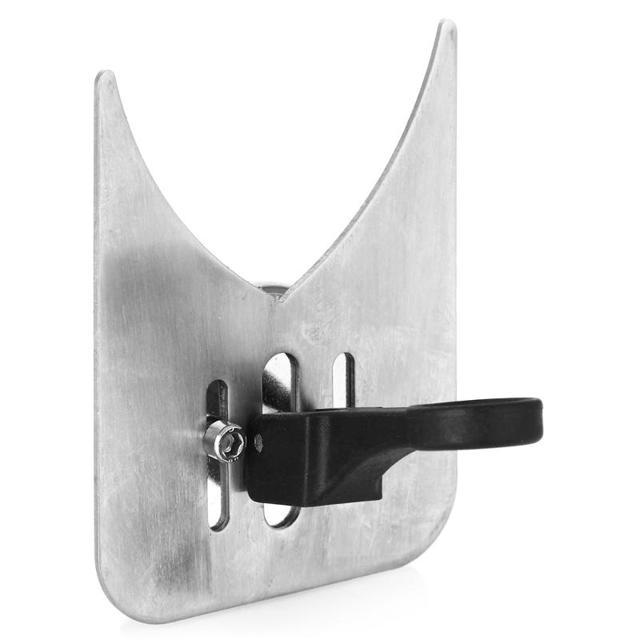 Ручной инструмент для сверления отверстий в трубах