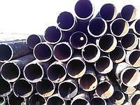 Труба 273 в новосибирске