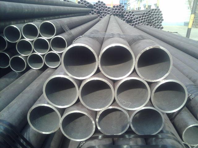 Труба 40х40 диаметр внутренний