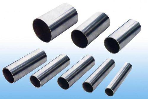 Толщина стенки стальной трубы диаметром 1200 мм