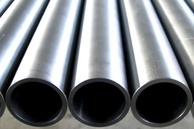 Технология замены труб канализации