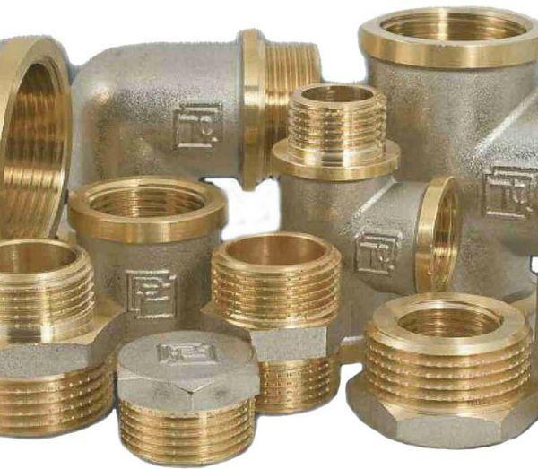Ухват для стальной трубы