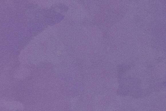 Фактурная краска для трубы